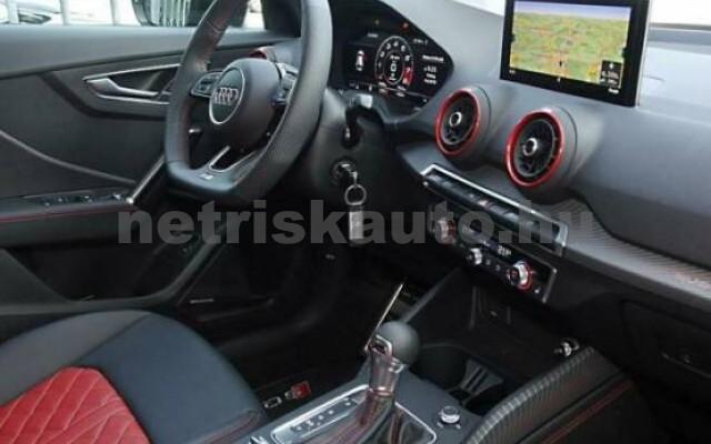 AUDI SQ2 személygépkocsi - 1984cm3 Benzin 42545 4/7
