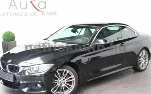 BMW 430 személygépkocsi - 2993cm3 Diesel 42748 2/7