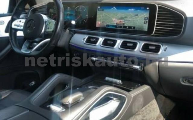 GLE 400 személygépkocsi - 2925cm3 Diesel 106027 8/12