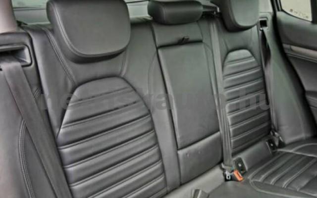 ALFA ROMEO Stelvio személygépkocsi - 1995cm3 Benzin 55027 6/7
