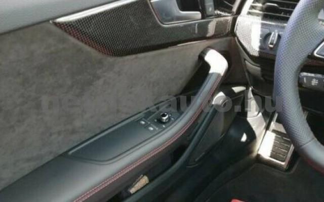 AUDI S5 személygépkocsi - 2967cm3 Diesel 109550 6/8