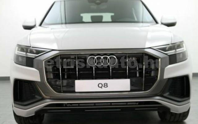 AUDI Q8 személygépkocsi - 2967cm3 Diesel 42483 3/7