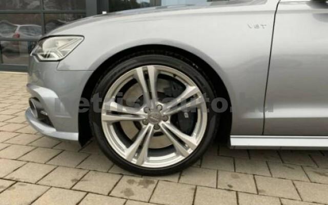 AUDI S6 személygépkocsi - 3993cm3 Benzin 42532 6/7