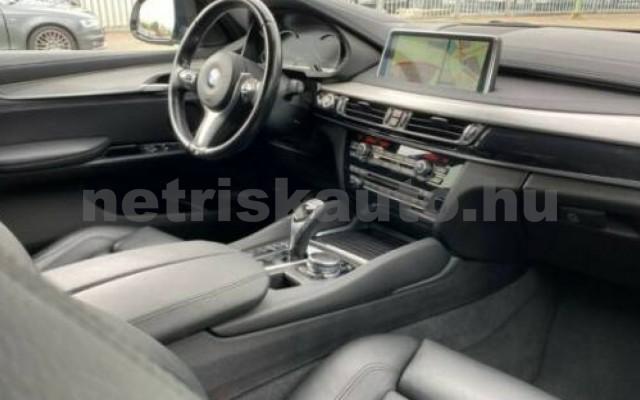 BMW X6 személygépkocsi - 2993cm3 Diesel 55846 6/7