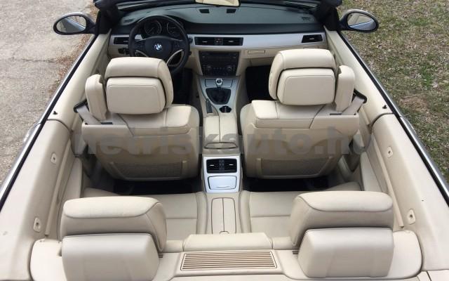 BMW 3-as sorozat 320d személygépkocsi - 1995cm3 Diesel 16193 4/6