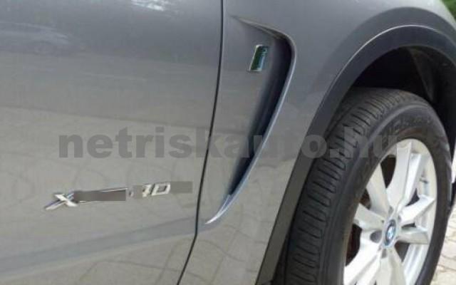 X5 személygépkocsi - 1997cm3 Hybrid 105284 11/12