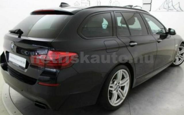 BMW M550 személygépkocsi - 2993cm3 Diesel 43049 5/7