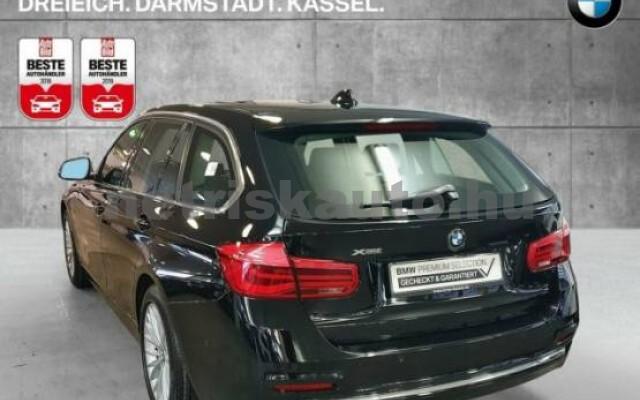 BMW 320 személygépkocsi - 1995cm3 Diesel 42640 4/7
