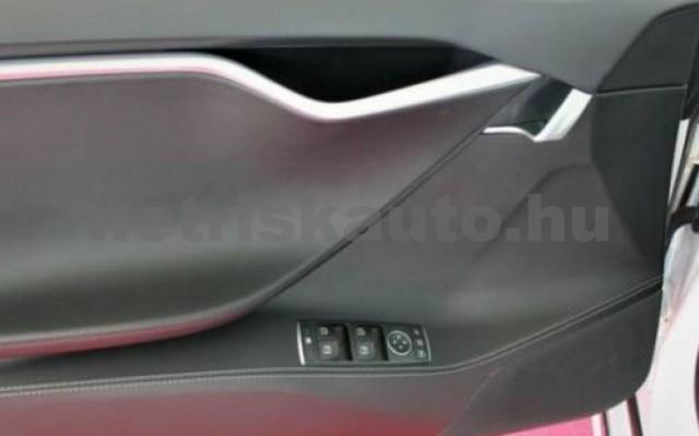 TESLA Model S személygépkocsi - cm3 Kizárólag elektromos 106219 7/11