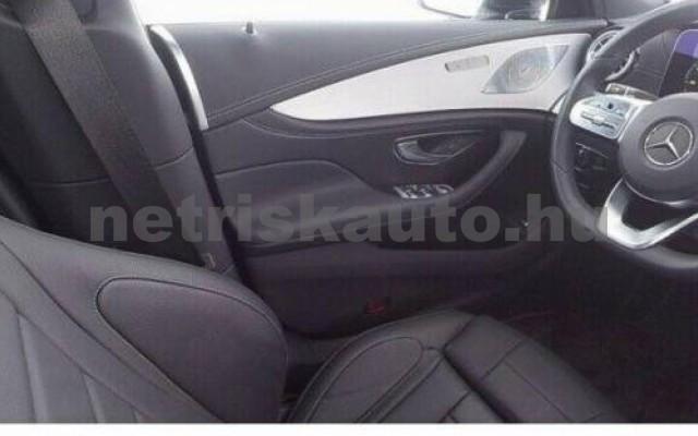 CLS 450 személygépkocsi - 2999cm3 Benzin 105808 7/7