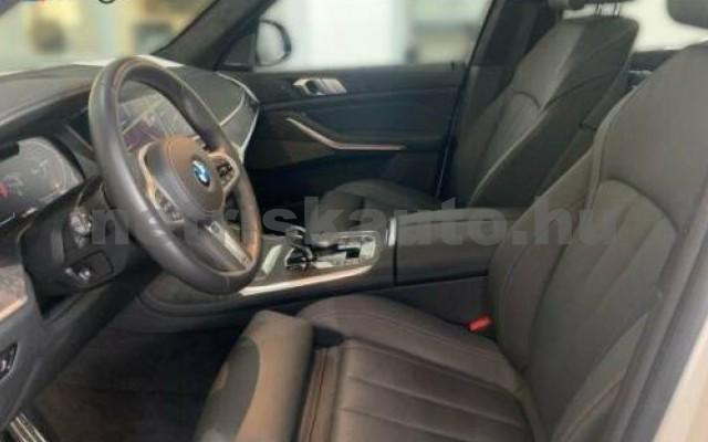 X7 személygépkocsi - 2993cm3 Diesel 105324 6/10