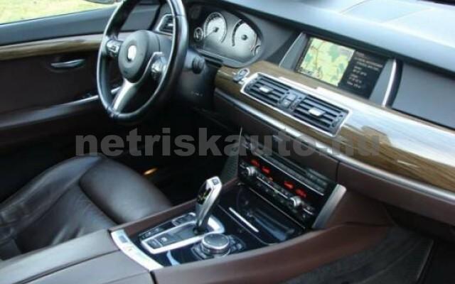 BMW 535 Gran Turismo személygépkocsi - 2993cm3 Diesel 42869 2/7