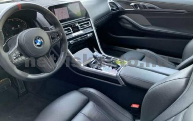 840 személygépkocsi - 2993cm3 Diesel 105208 5/12
