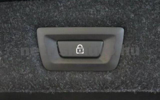 BMW 540 személygépkocsi - 2998cm3 Benzin 109906 12/12