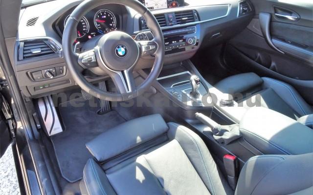 BMW 2-es sorozat M2 DKG személygépkocsi - 2979cm3 Benzin 18619 12/12