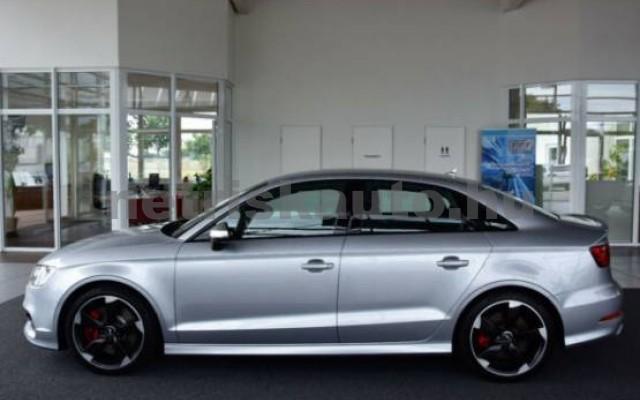 AUDI S3 személygépkocsi - 1984cm3 Benzin 42516 2/7