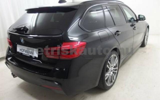 BMW 335 személygépkocsi - 2993cm3 Diesel 42709 4/7