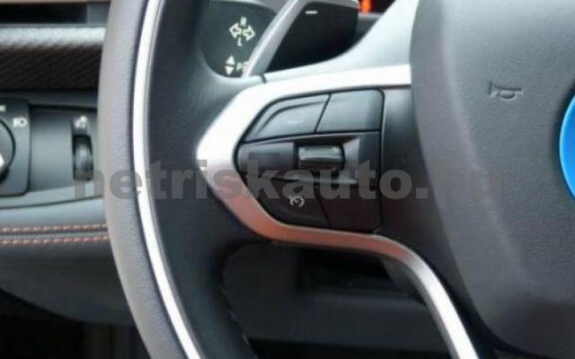 i8 személygépkocsi - 1499cm3 Hybrid 105409 8/11