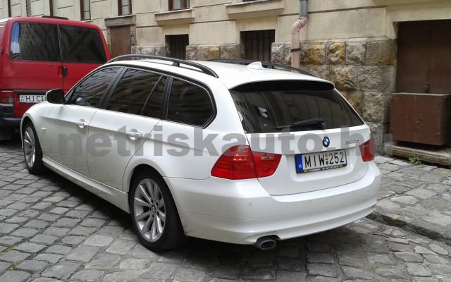 BMW 3-as sorozat 320d Aut. személygépkocsi - 1995cm3 Diesel 76874 3/7