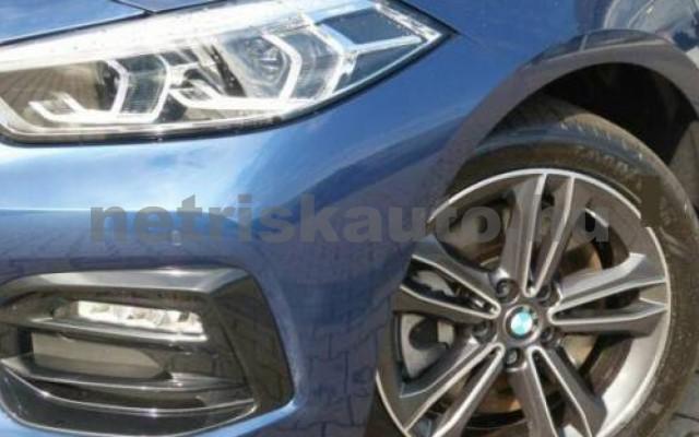 BMW 120 személygépkocsi - 1995cm3 Diesel 109747 4/7