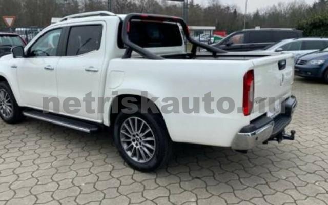 X 350 személygépkocsi - 2987cm3 Diesel 106146 2/12