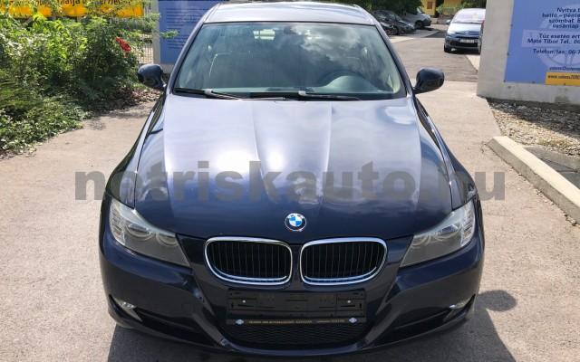 BMW 3-as sorozat 318i személygépkocsi - 1995cm3 Benzin 104542 5/12