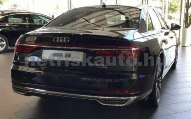 AUDI A8 személygépkocsi - 2995cm3 Hybrid 109300 2/8