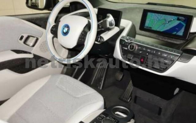 BMW i3 személygépkocsi - cm3 Kizárólag elektromos 55879 5/7