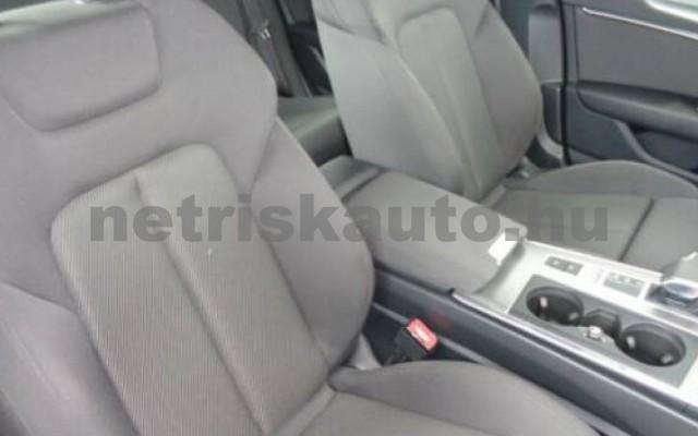 A6 személygépkocsi - 2967cm3 Diesel 104674 8/9