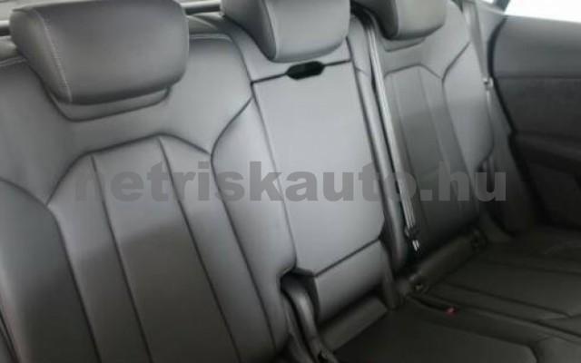 SQ8 személygépkocsi - 3956cm3 Diesel 104935 8/12