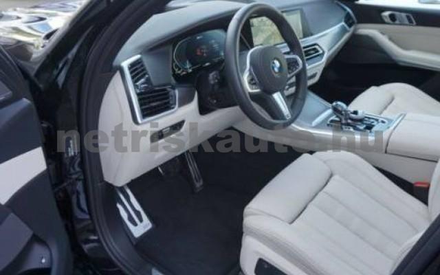 BMW X5 személygépkocsi - 2998cm3 Hybrid 105266 2/12