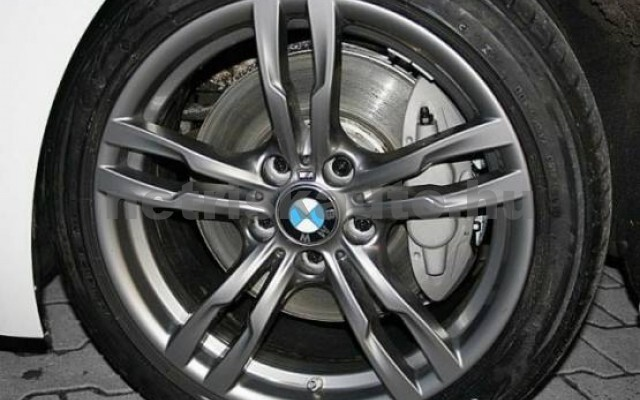 BMW 335 személygépkocsi - 2993cm3 Diesel 42696 6/7
