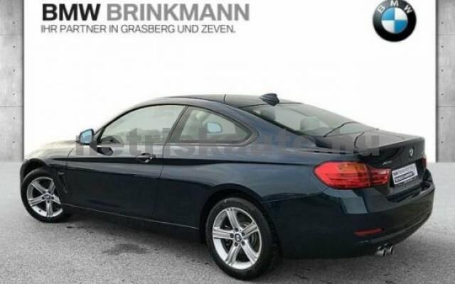 BMW 430 személygépkocsi - 2993cm3 Diesel 42752 2/7