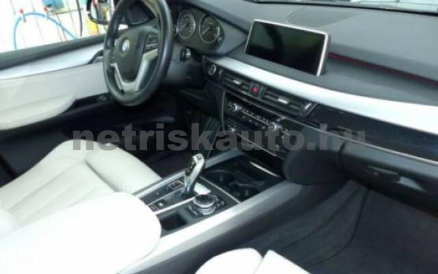 BMW X5 személygépkocsi - 2993cm3 Diesel 43136 6/7