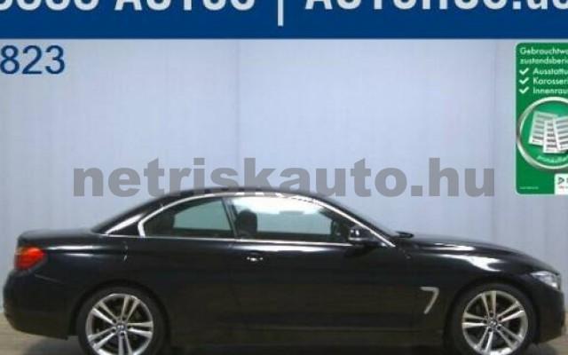 BMW 420 személygépkocsi - 1995cm3 Diesel 55426 3/7