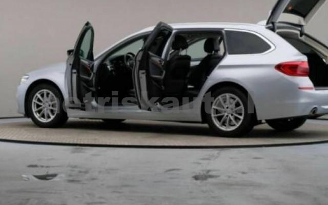 520 személygépkocsi - 1995cm3 Diesel 105132 5/11