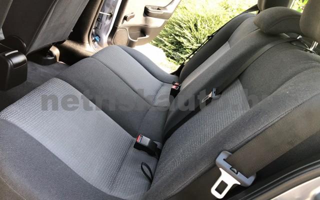 OPEL Astra 1.6 16V Classic II Optima személygépkocsi - 1598cm3 Benzin 47436 8/12