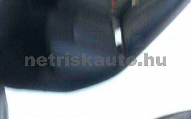 Leaf személygépkocsi - 1618cm3 Kizárólag elektromos 106156 9/11
