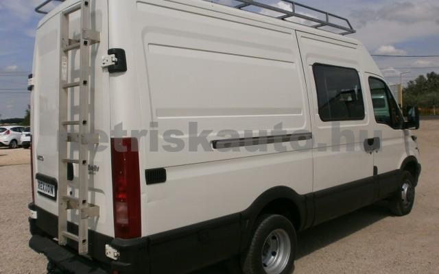 IVECO 35 35 C 14 V H3 tehergépkocsi 3,5t össztömegig - 2998cm3 Diesel 47447 2/9