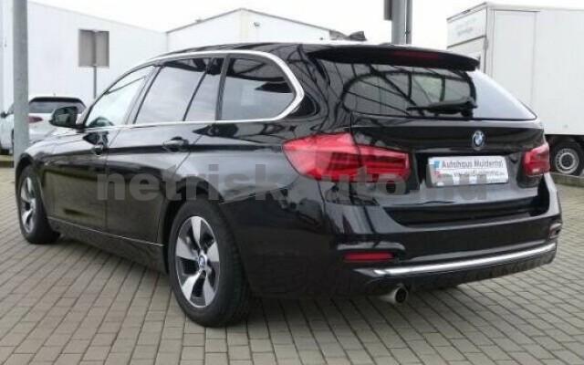 BMW 318 személygépkocsi - 1499cm3 Benzin 42634 5/7
