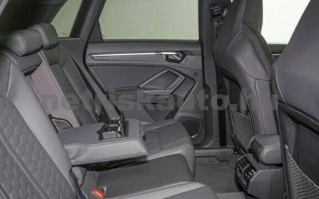 RSQ3 személygépkocsi - 2480cm3 Benzin 104855 3/7