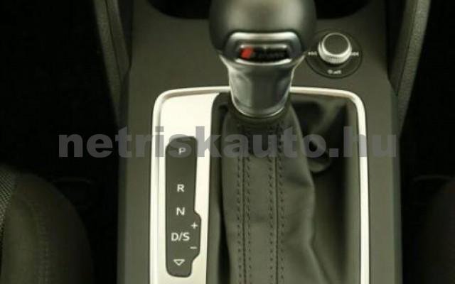 Q2 személygépkocsi - 1598cm3 Diesel 104737 8/10