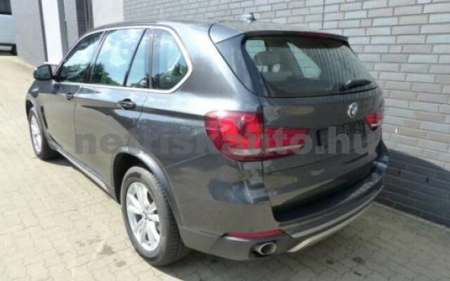 BMW X5 személygépkocsi - 2993cm3 Diesel 43136 3/7