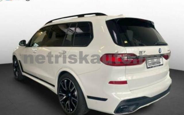 X7 személygépkocsi - 2993cm3 Diesel 105324 3/10