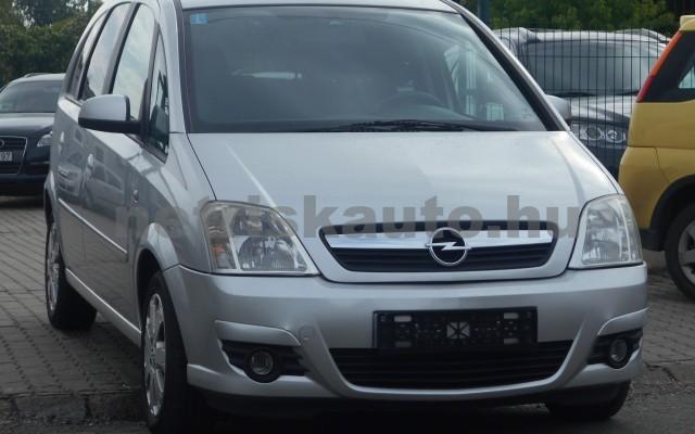 OPEL Meriva 1.6 16V Enjoy Easytronic személygépkocsi - 1598cm3 Benzin 18328 2/7