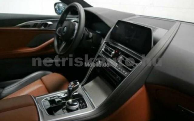 BMW 840 személygépkocsi - 2993cm3 Diesel 43014 6/7