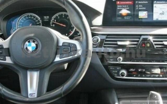 BMW 540 személygépkocsi - 2998cm3 Benzin 55574 3/7