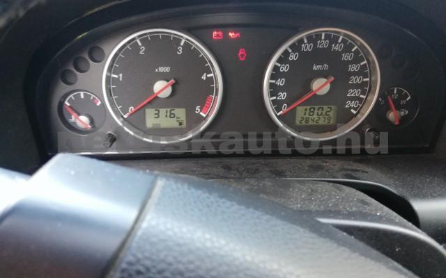 FORD Mondeo 2.0 TDCi Trend Aut. személygépkocsi - 1998cm3 Diesel 44813 6/10