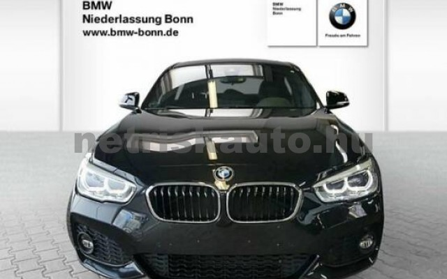 BMW 125 személygépkocsi - 1998cm3 Benzin 42597 2/7