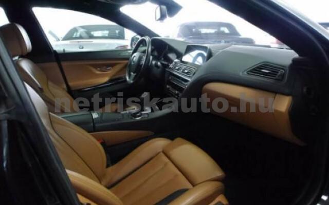BMW 650 személygépkocsi - 4395cm3 Benzin 42928 2/7